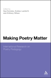Making Poetry Matter