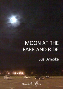 coverMoon_at_the_Park_and_Ride