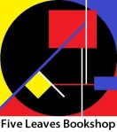 Fiveleaveslogo